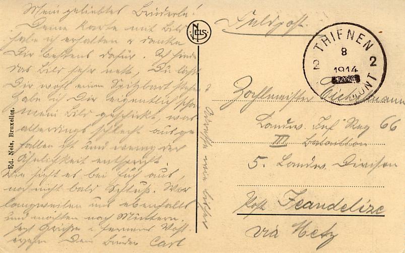 Феррари день, по каким случаям отправляли открытки википедия