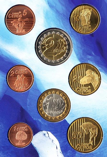 Eurocoins ru кайзеровская германия википедия
