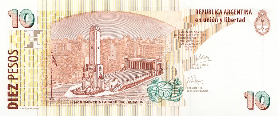 перестать зависеть курс доллар аргентинский песо хотели показаться его