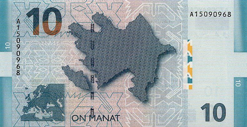 Форекс курс онлайн доллар рубль