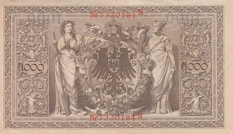 1000 марок стоимость монет 1 2 5 10 рублей