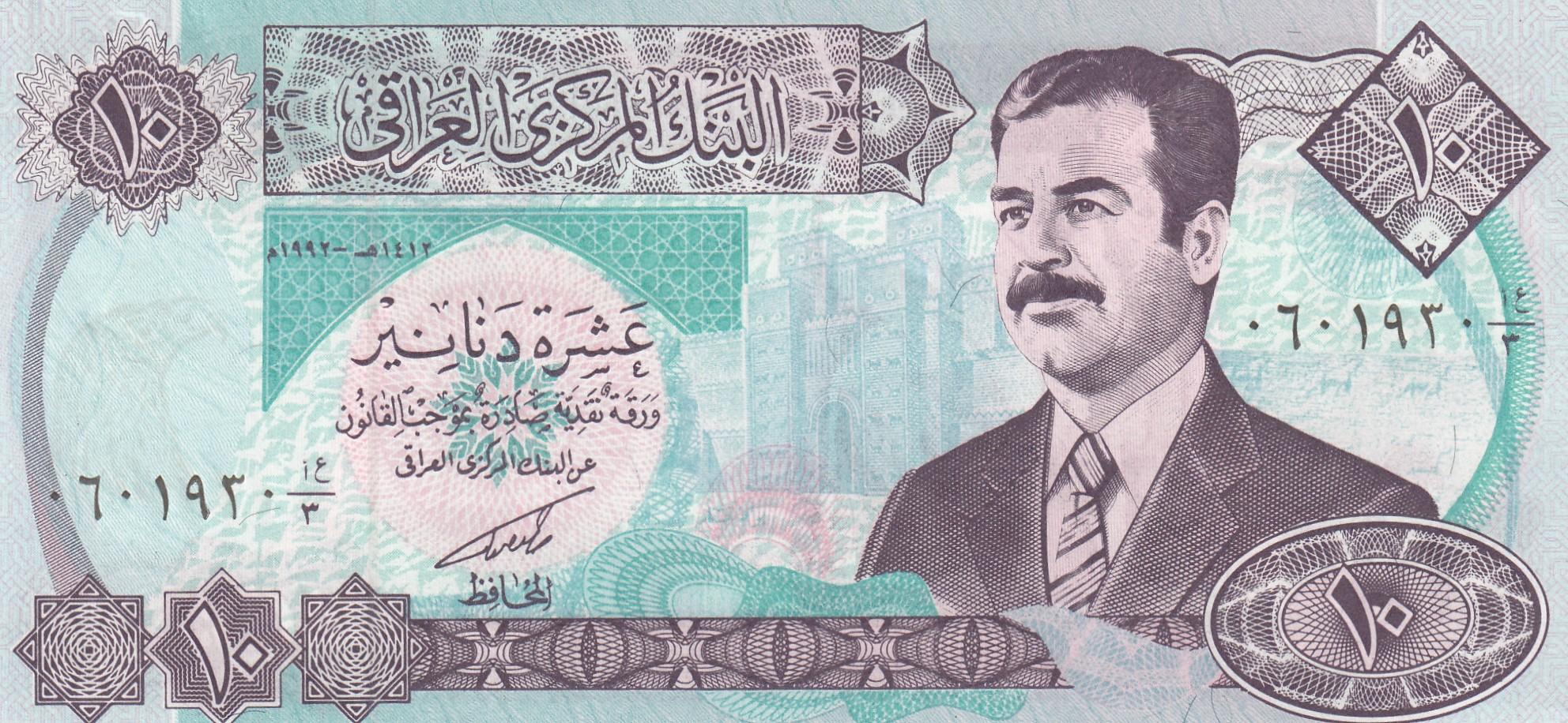 Американский доллар Бумажные деньги банкноты боны
